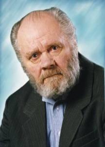 Кожуховский Петр Иванович
