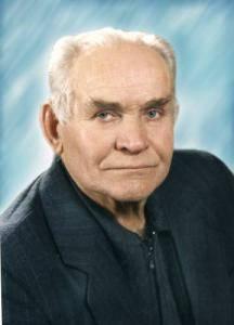 Резников Сергей Максимович