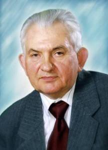 Каршакевич Леонид Иванович