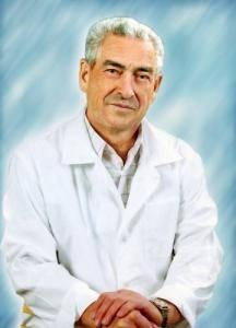 Вагнер Эдвин Викторович