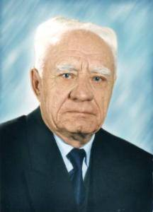 Сучков Петр Иванович